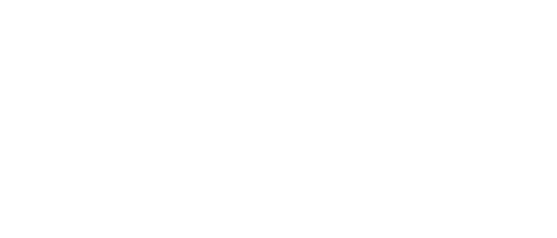 Opening Times.